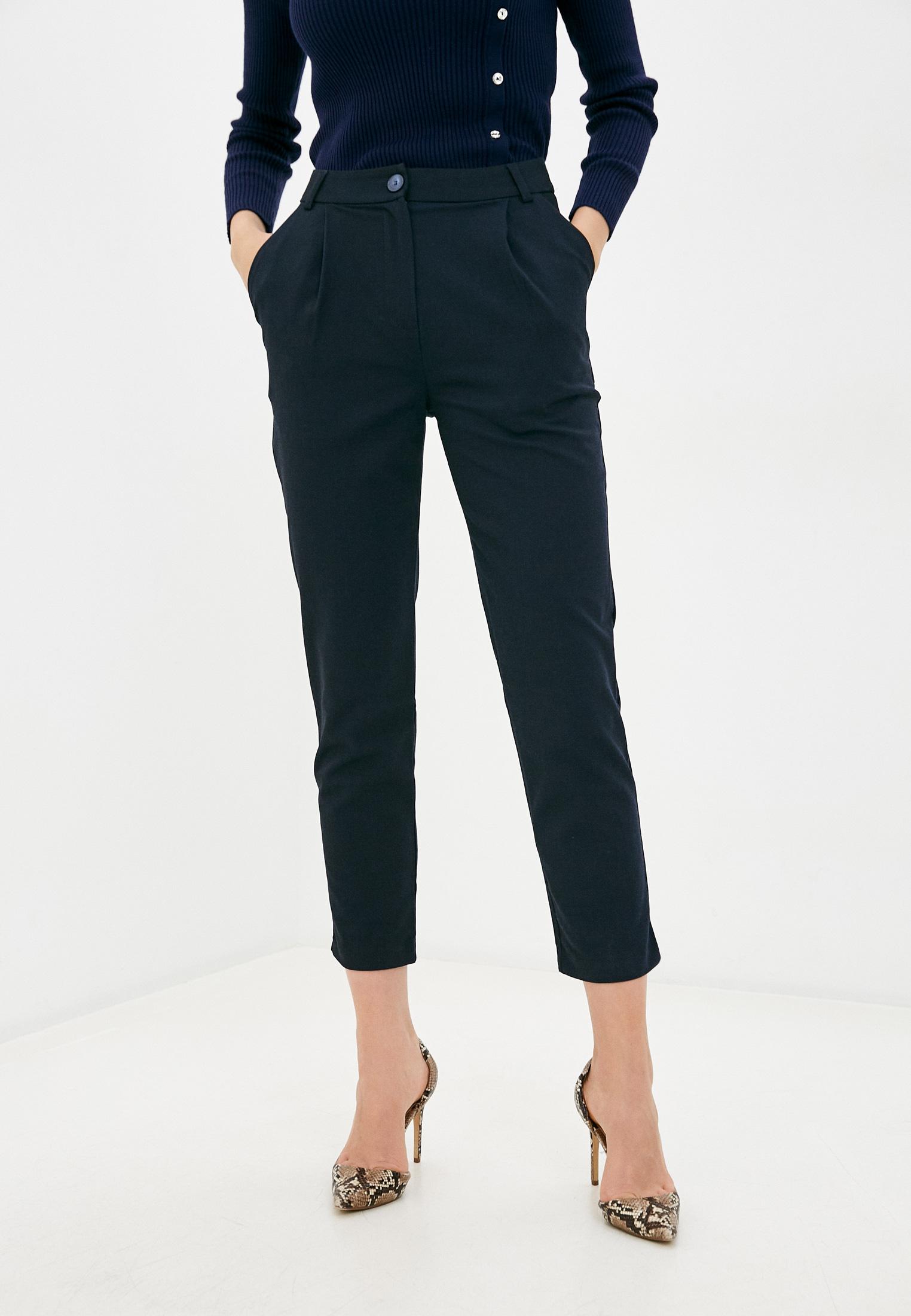 Женские классические брюки Trendyol TWOAW21PL0044