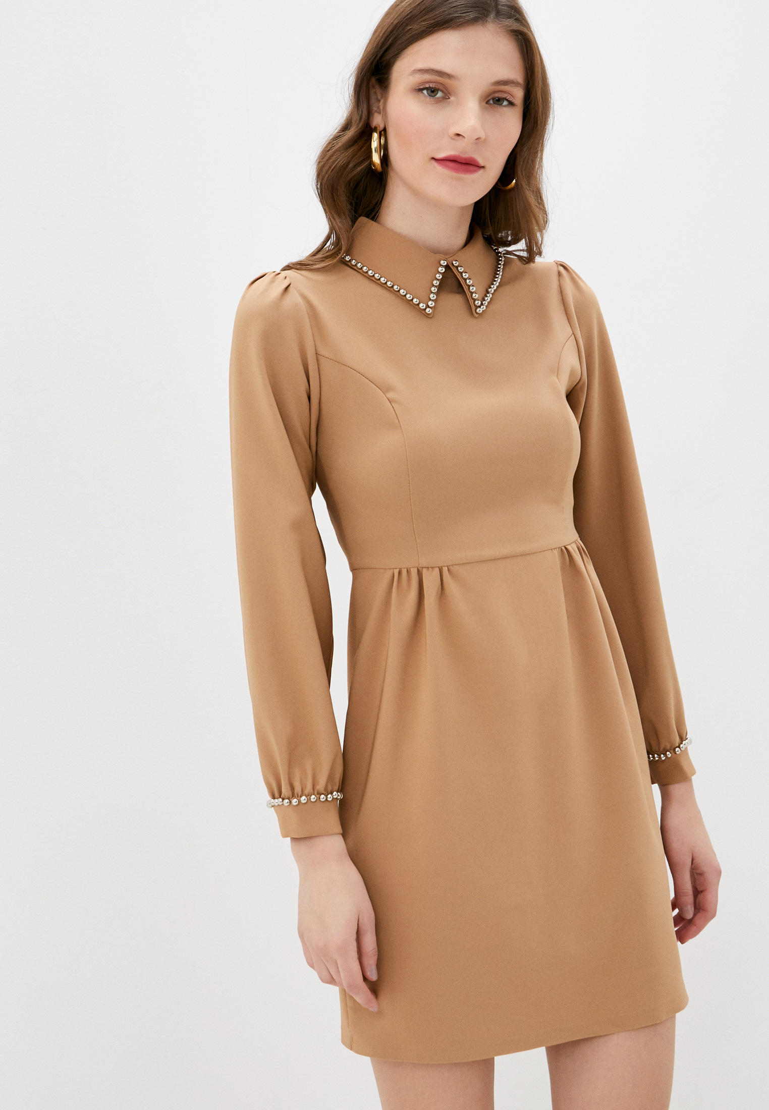Платье Trendyol TWOAW20EL1962