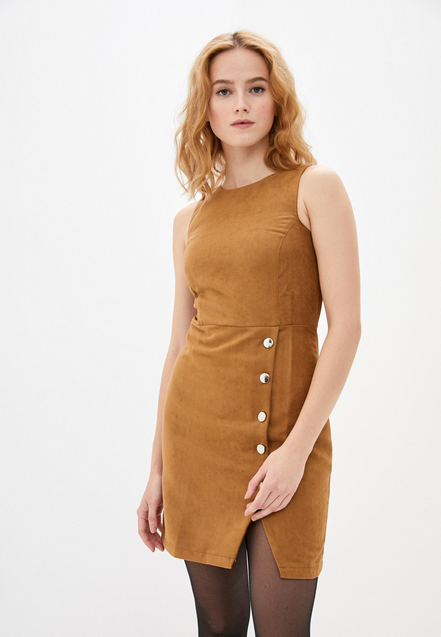 Платье Trendyol TWOAW21EL1231