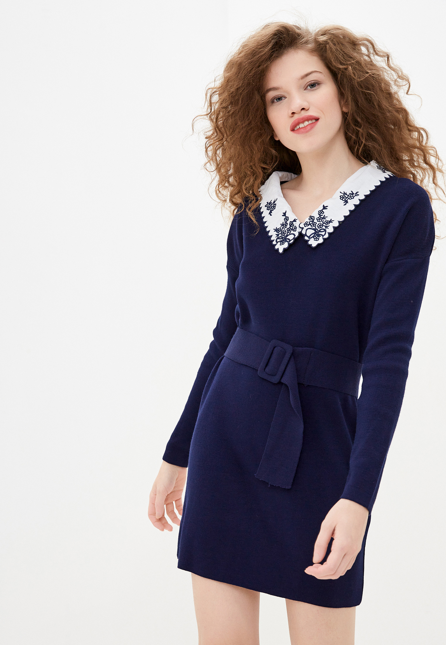 Платье Trendyol TWOAW21EL0973