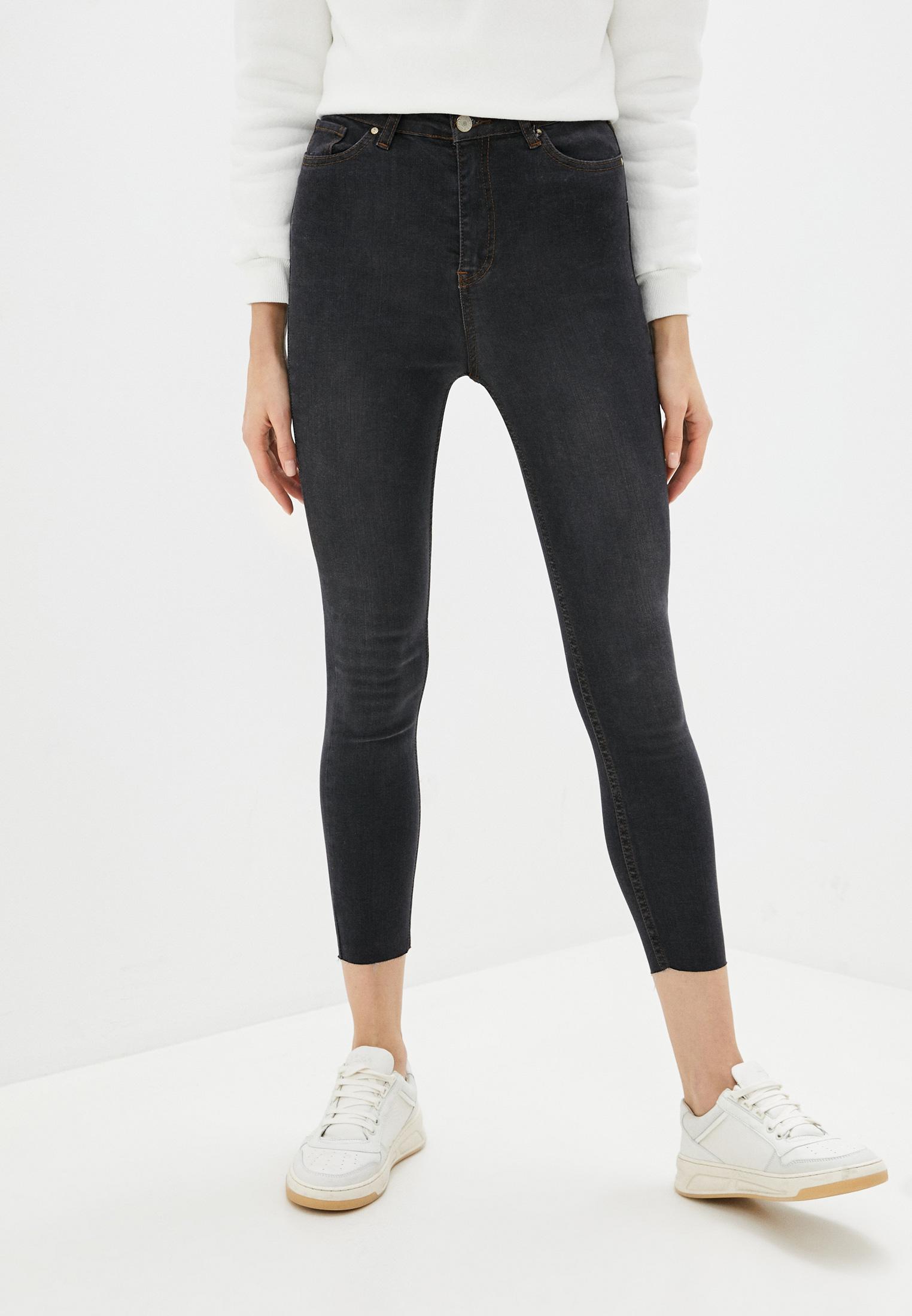 Зауженные джинсы Trendyol TWOAW21JE0387