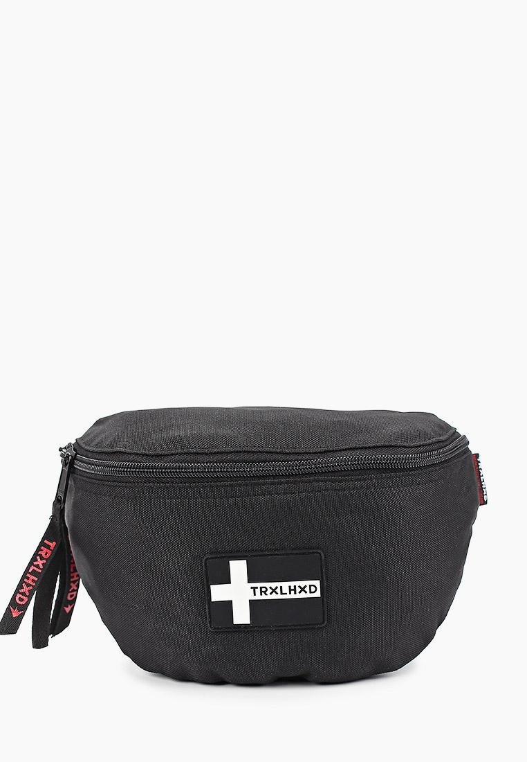 Спортивная сумка Trailhead UWB003