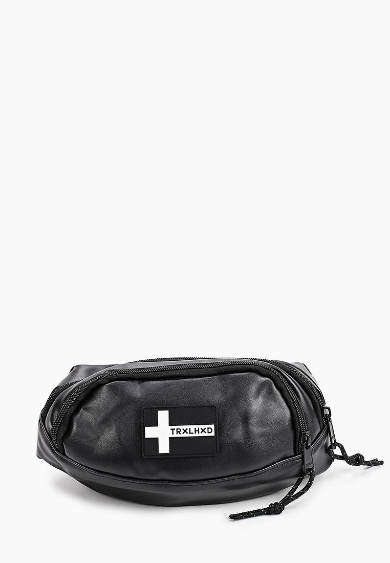 Спортивная сумка Trailhead UWB001