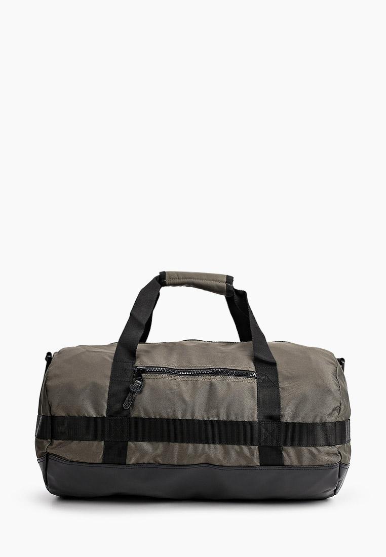 Спортивная сумка Trailhead UDB002