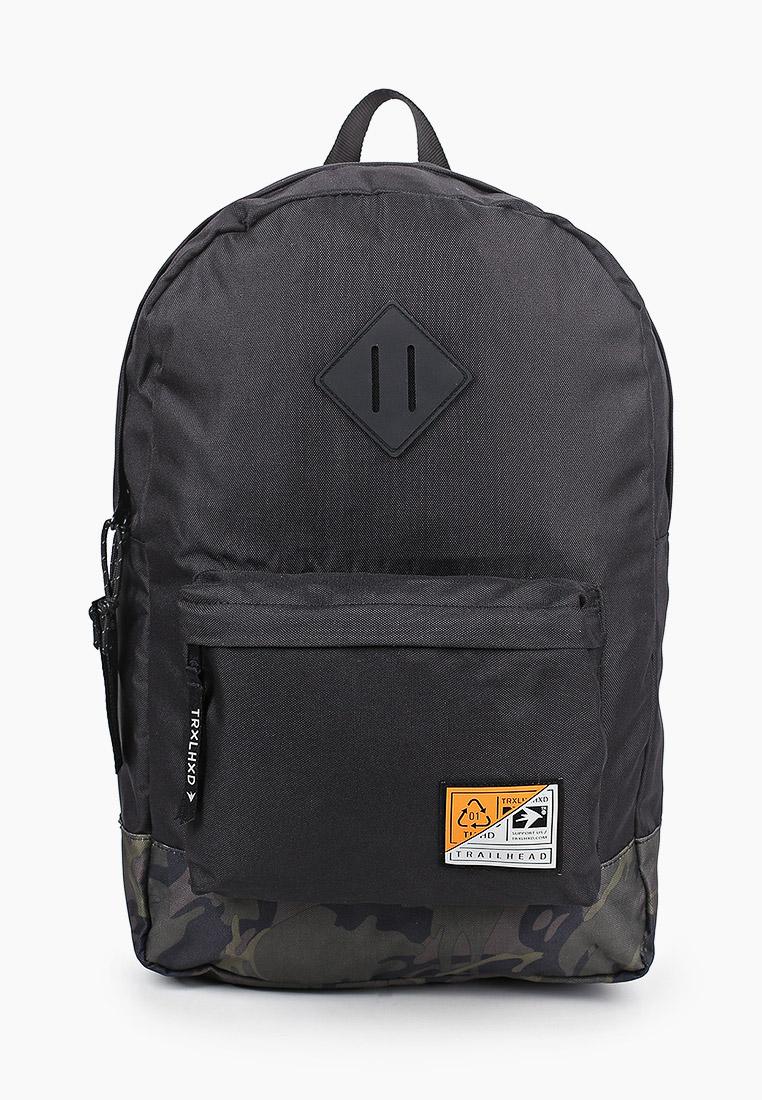 Спортивный рюкзак Trailhead UBG002