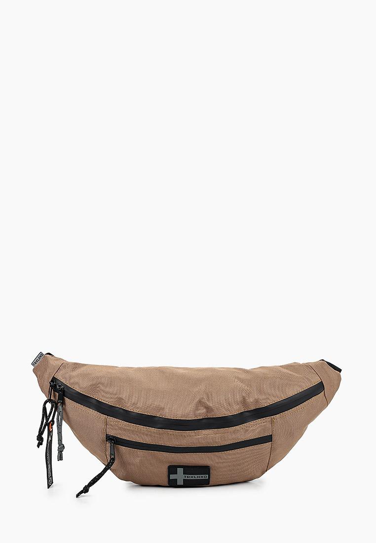 Спортивная сумка Trailhead UWB005