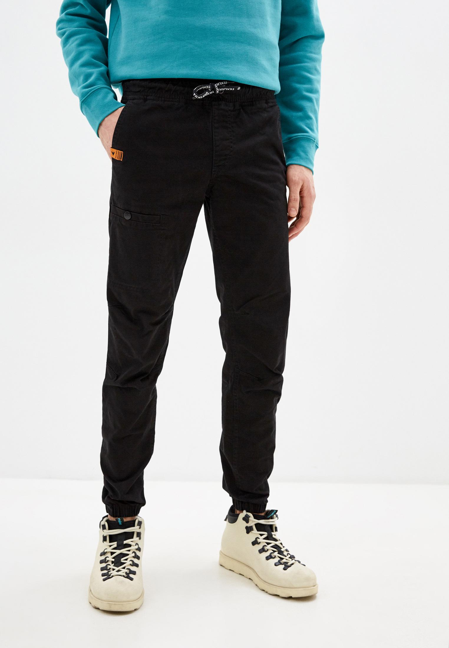 Мужские спортивные брюки Trailhead MPT063