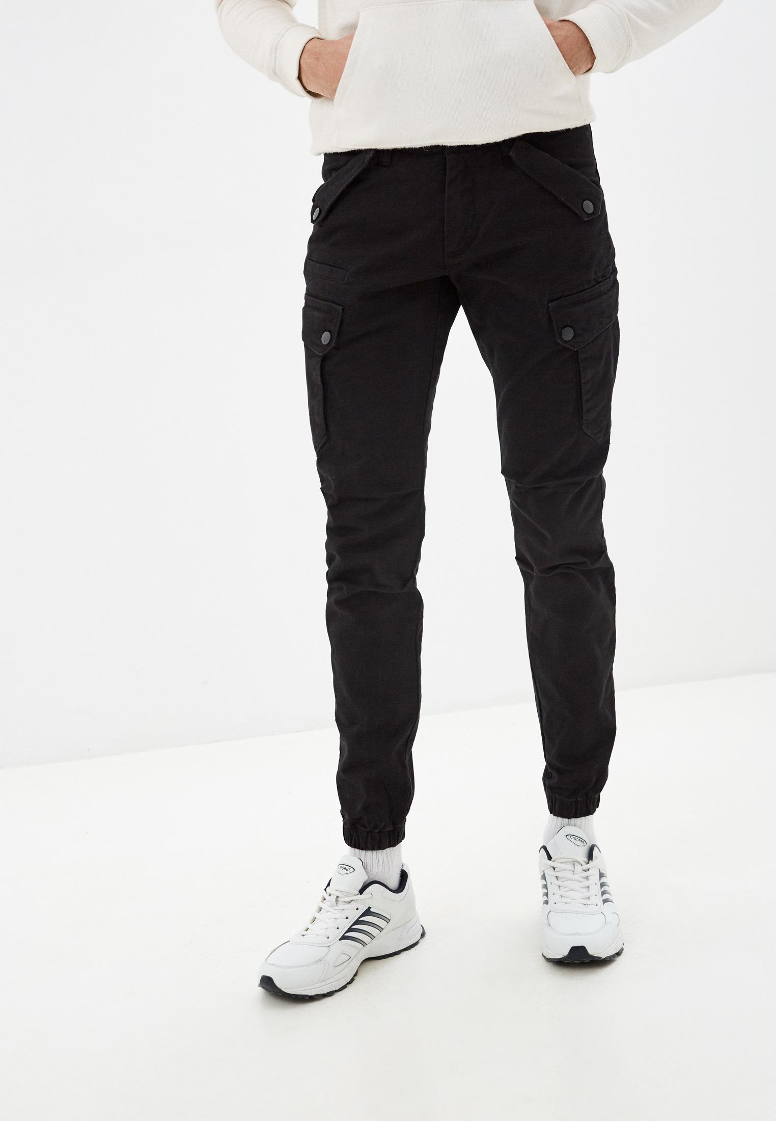 Мужские брюки Trailhead MPT056