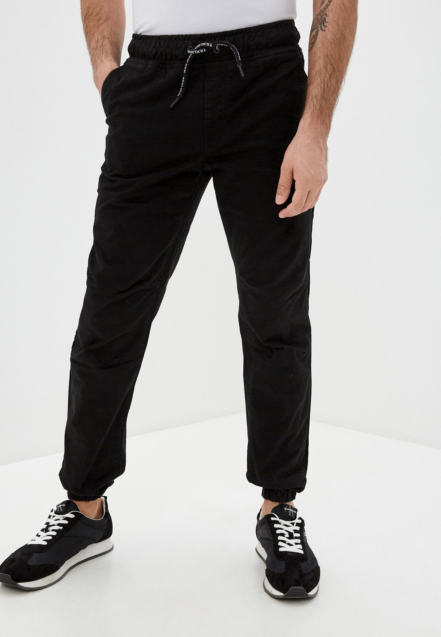 Мужские брюки Trailhead MPT058