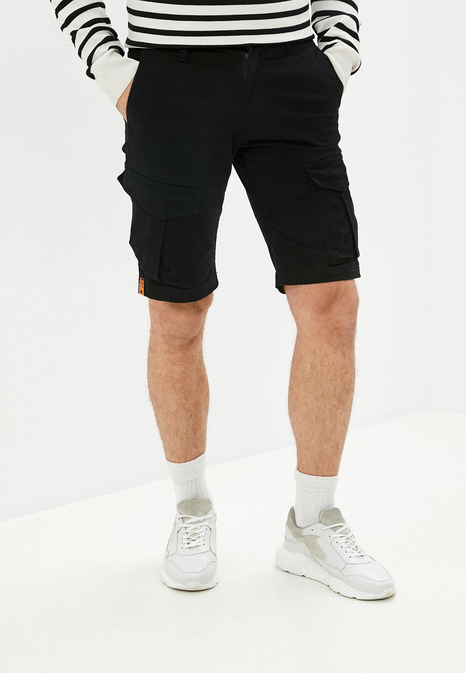 Мужские спортивные шорты Trailhead MST044