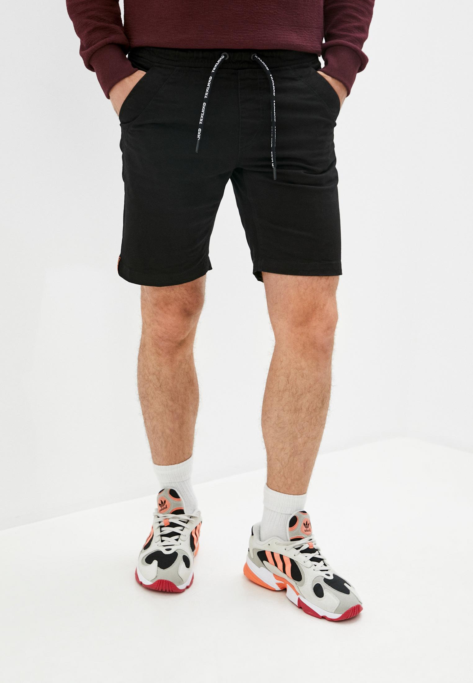 Мужские спортивные шорты Trailhead MST045