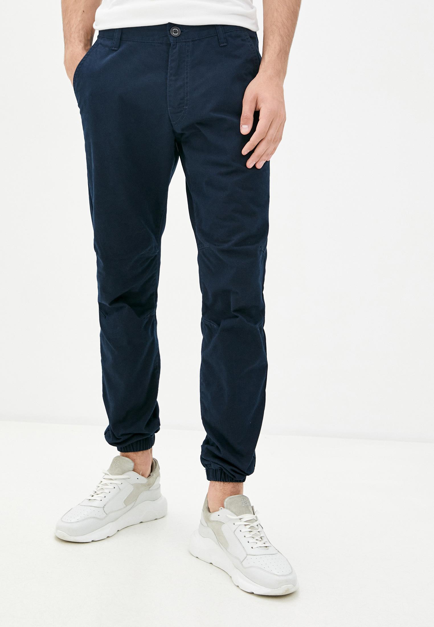Мужские спортивные брюки Trailhead MPT057