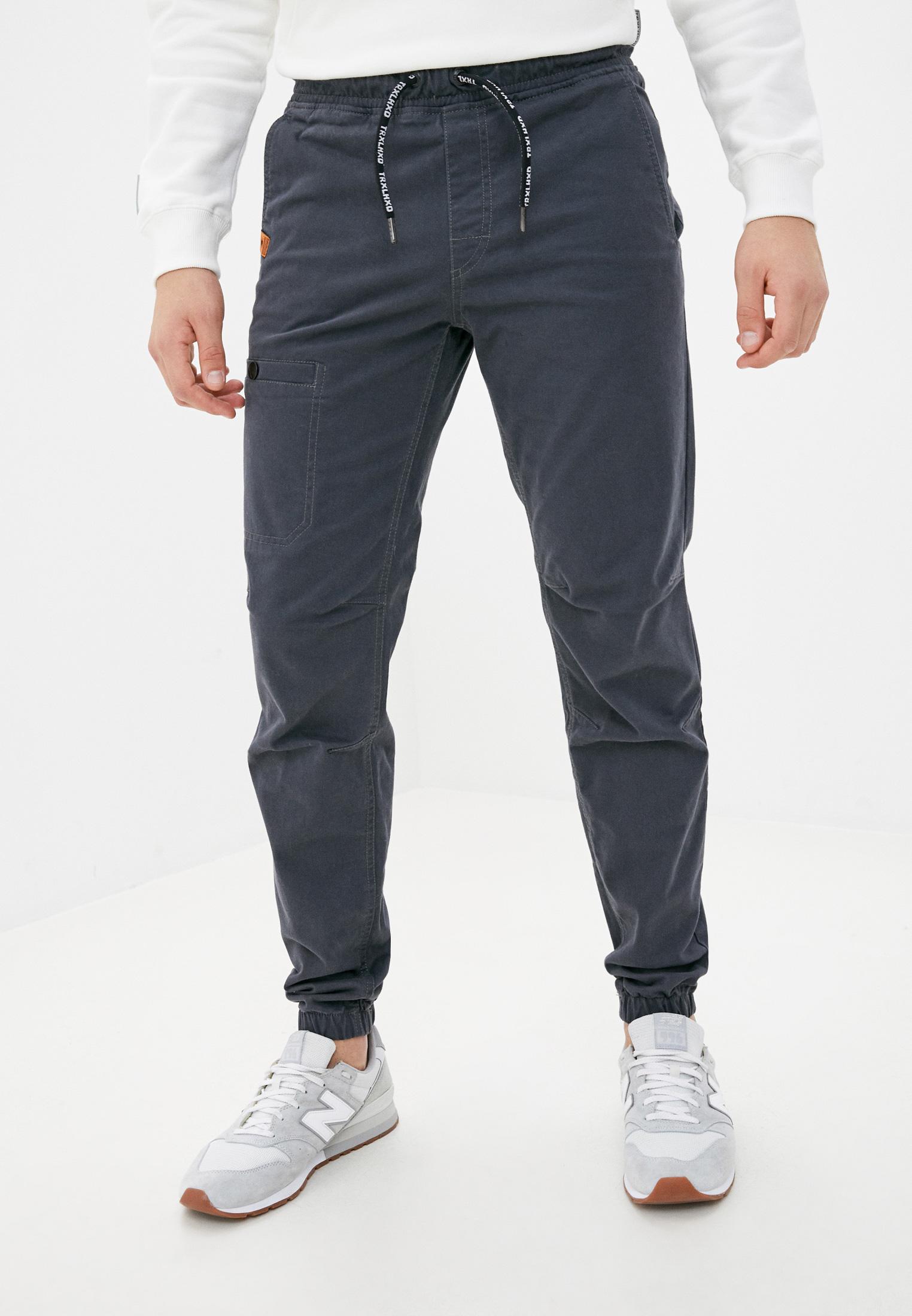 Мужские брюки Trailhead MPT063