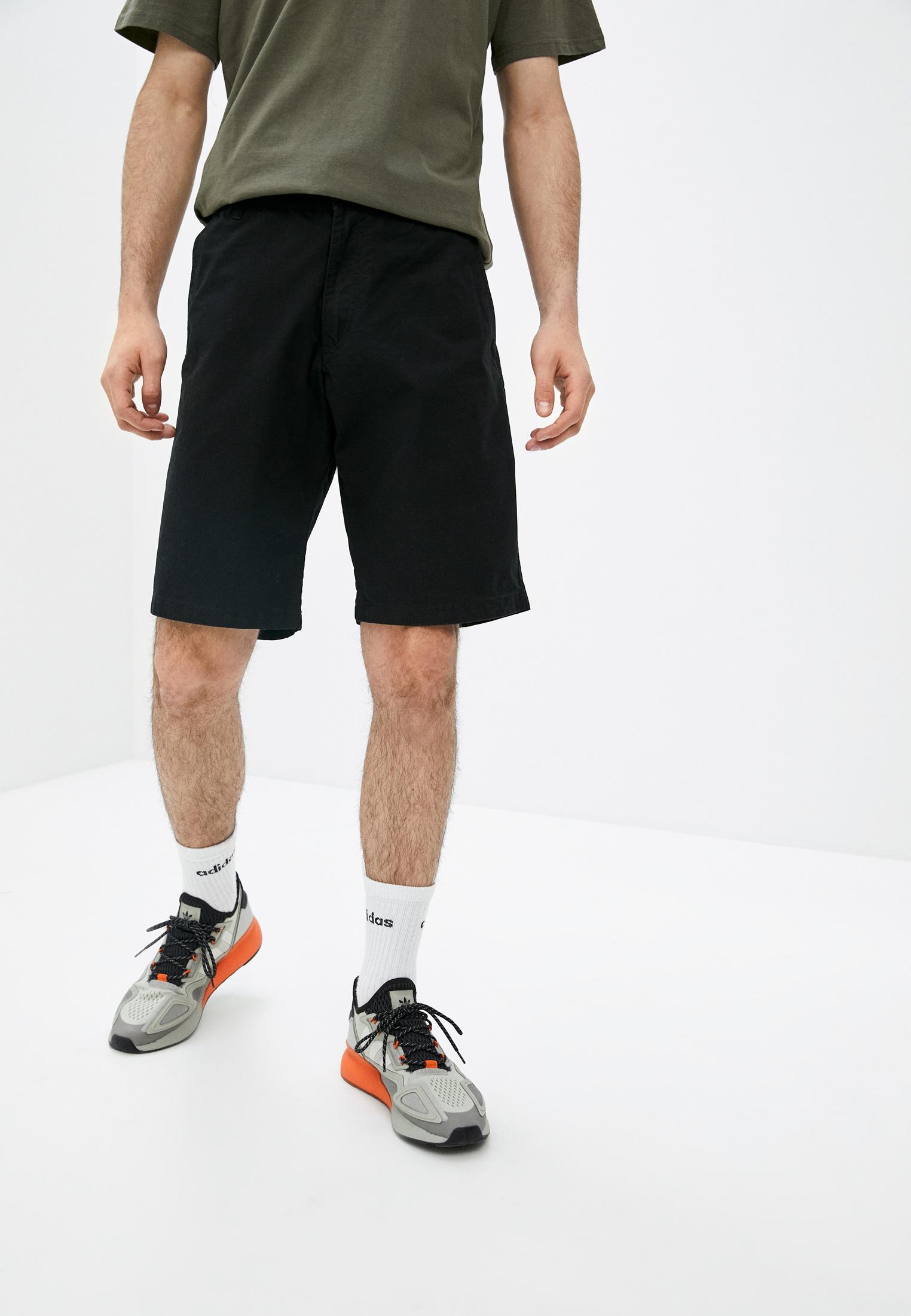 Мужские спортивные шорты Trailhead MST043