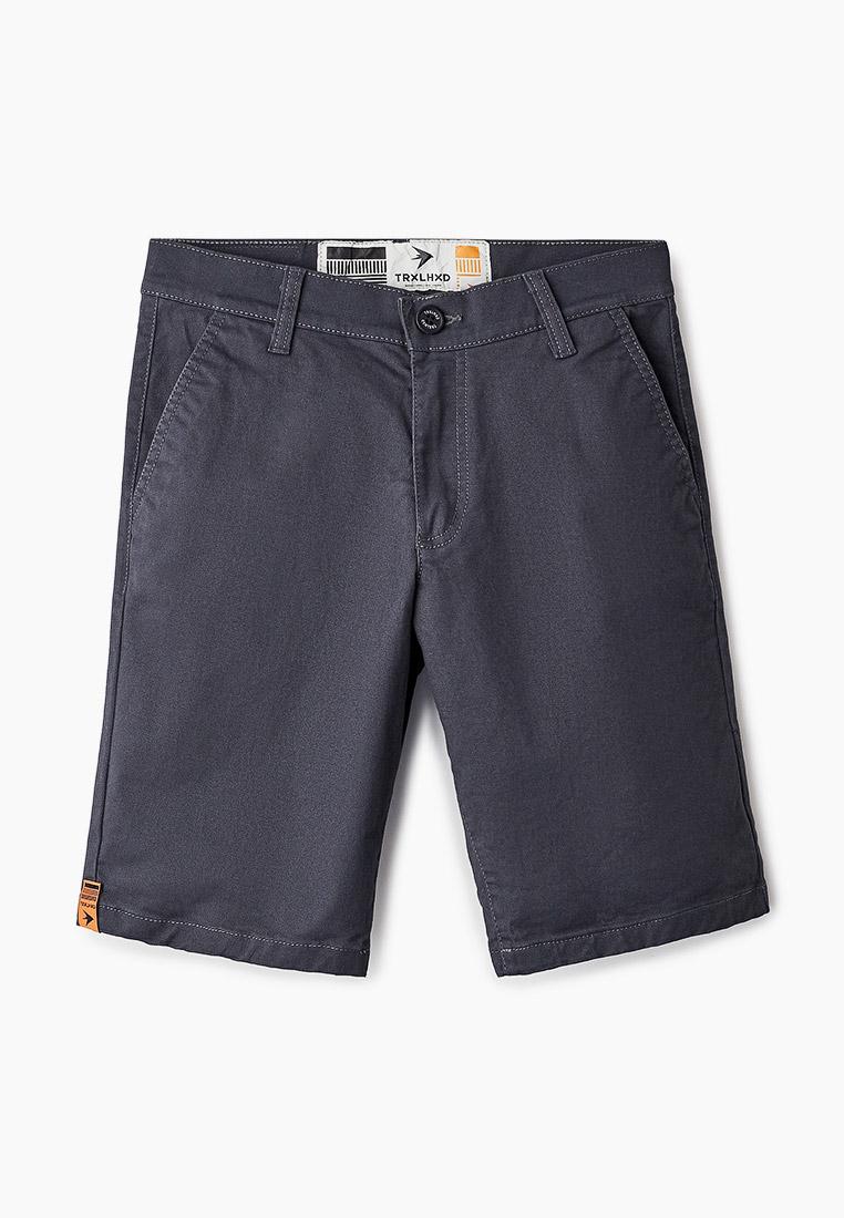 Мужские шорты Trailhead MST043