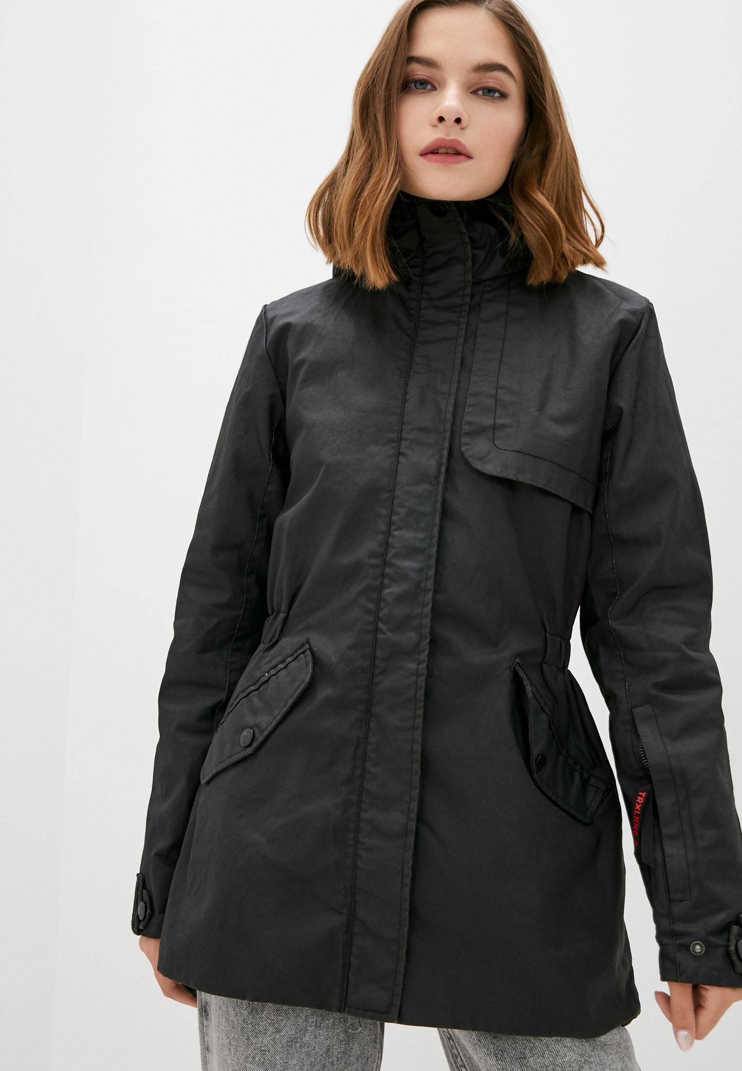 Женская верхняя одежда Trailhead WJK552