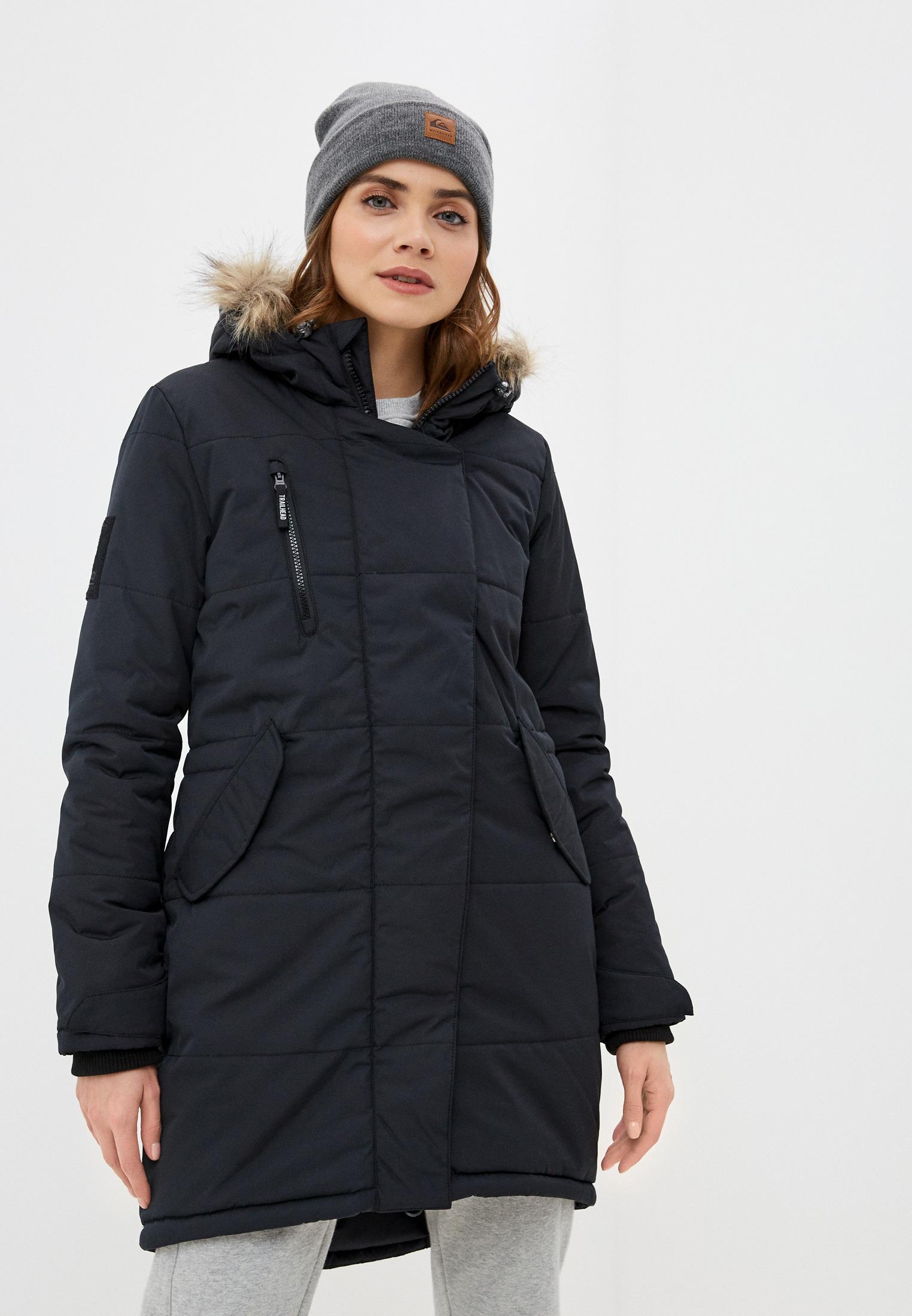 Женская верхняя одежда Trailhead WJK540