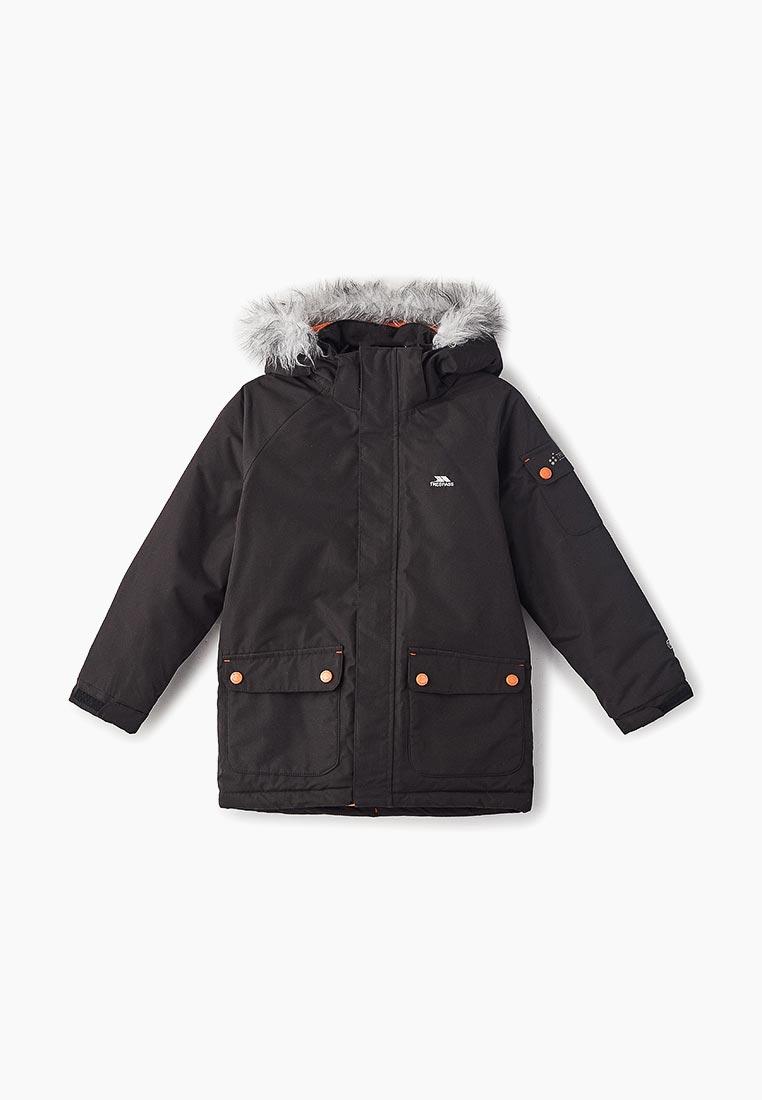 Куртка Trespass MCJKRAM20004
