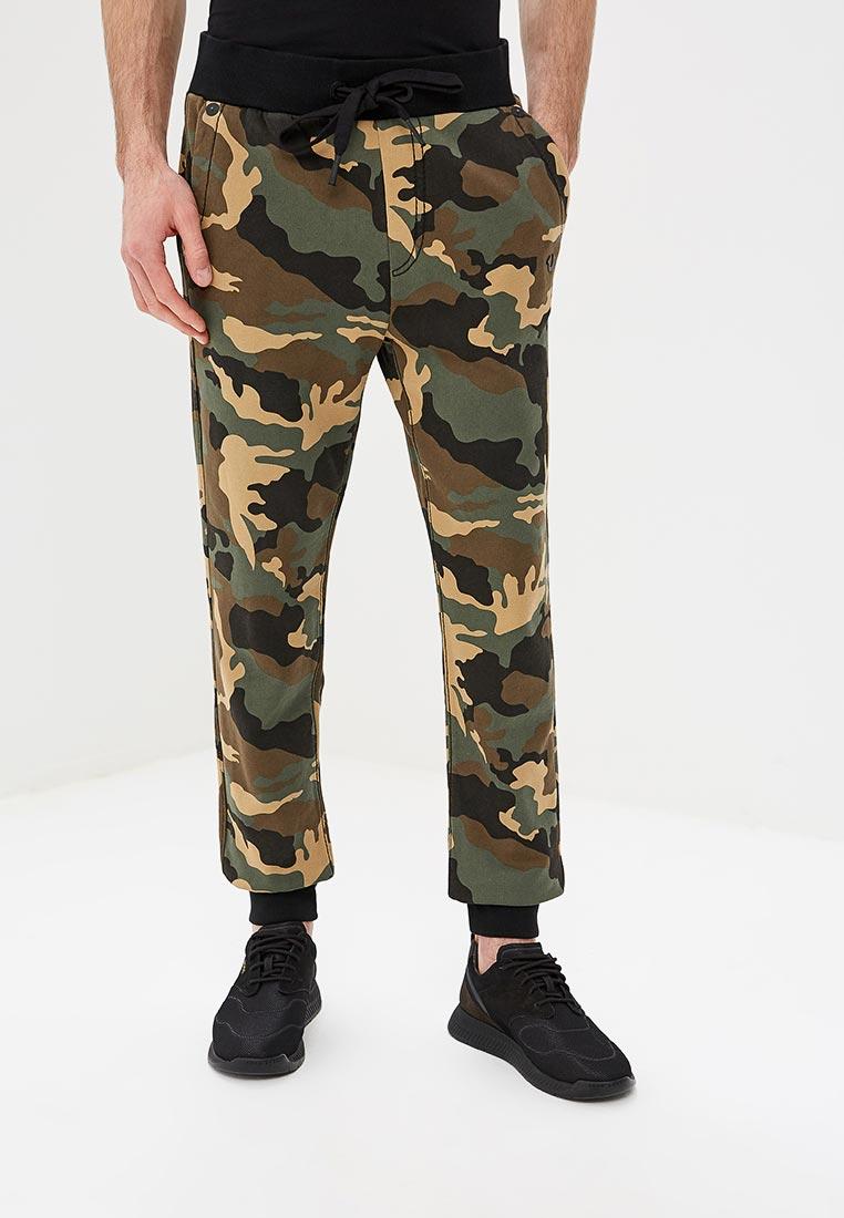 Мужские спортивные брюки True Religion 100881