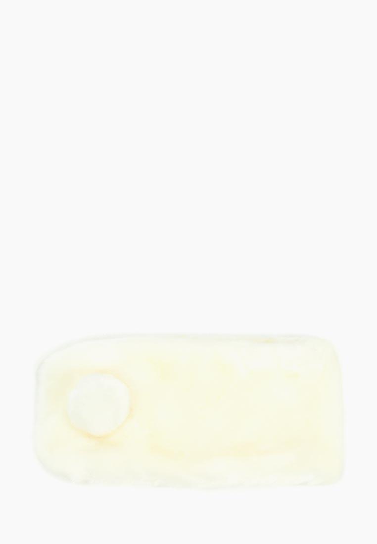 Шарф TUTU 3-004127