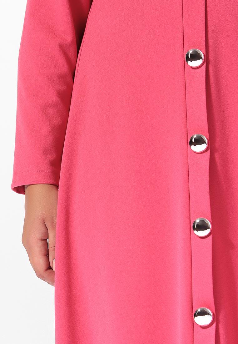 Вязаное платье Tutto Bene Plus 6688: изображение 4
