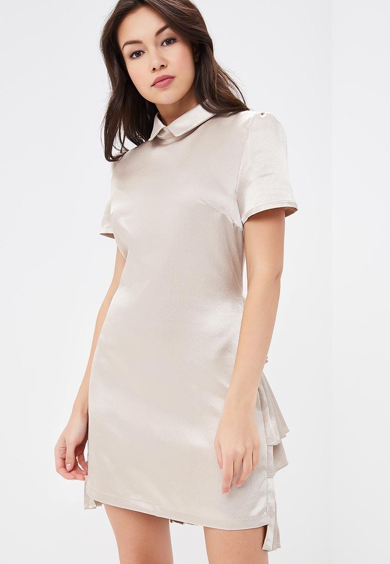 Вечернее / коктейльное платье Tutto Bene (Тутто Бене) 6841
