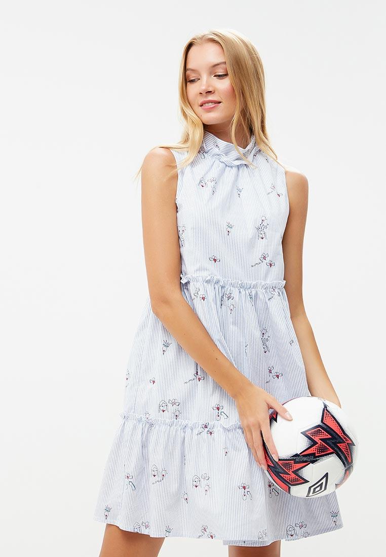 Платье Tutto Bene 7160