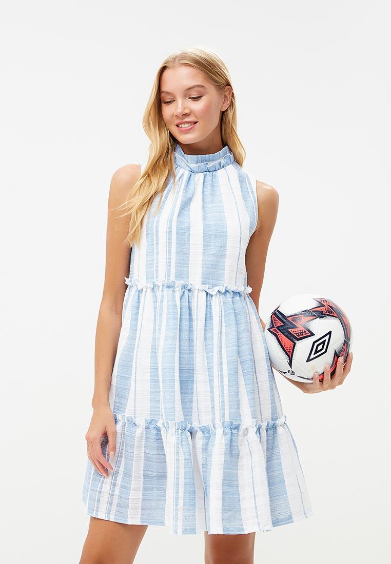 Платье Tutto Bene 7161