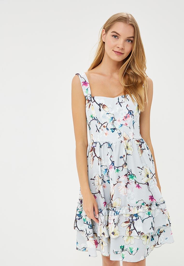 Платье Tutto Bene (Тутто Бене) 7172