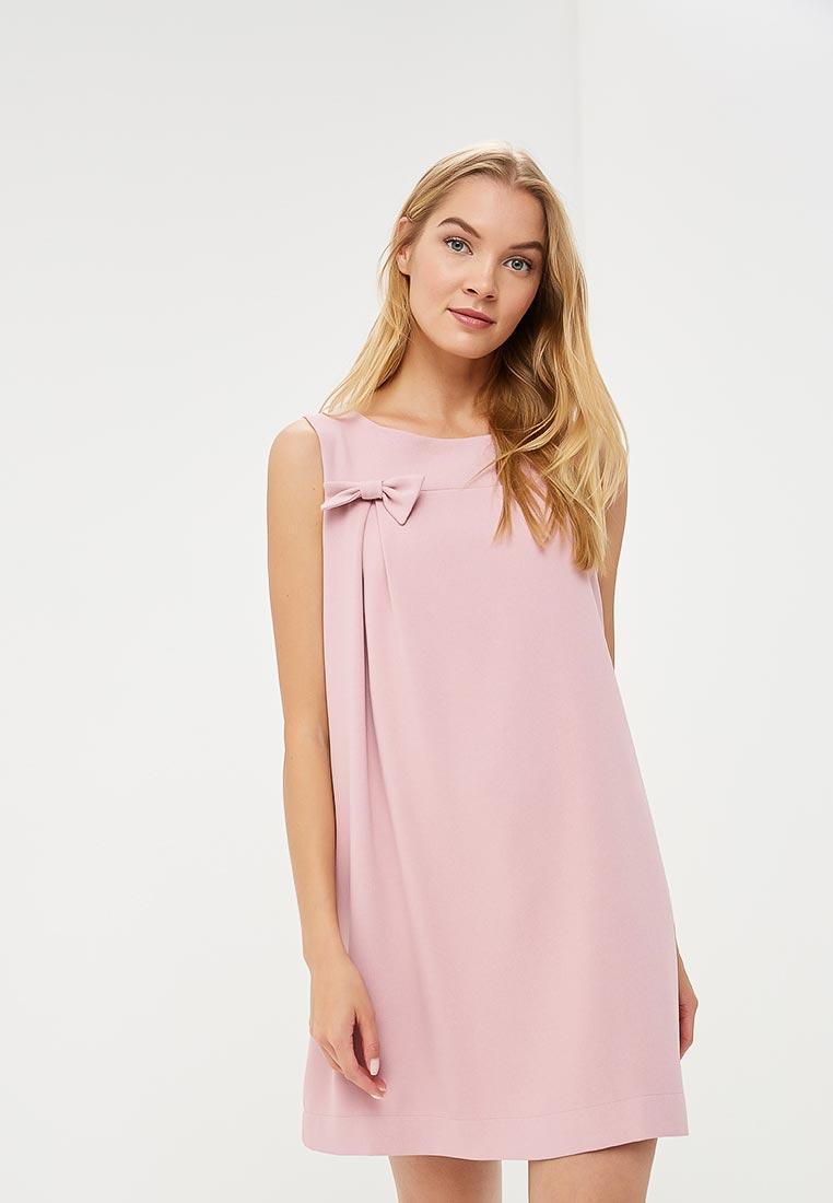 Платье Tutto Bene 7182