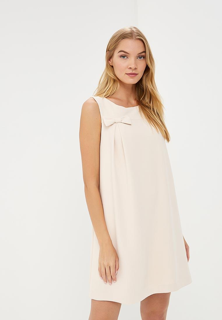 Платье Tutto Bene 7186