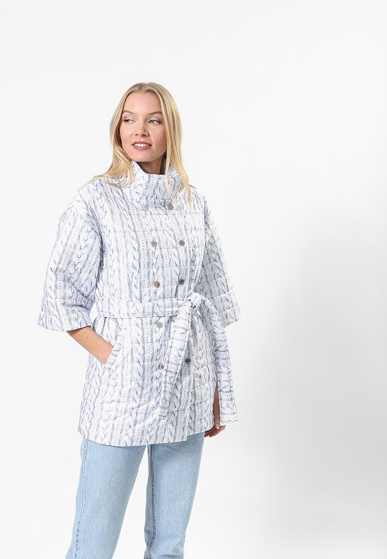 Куртка Tutto Bene (Тутто Бене) 8002