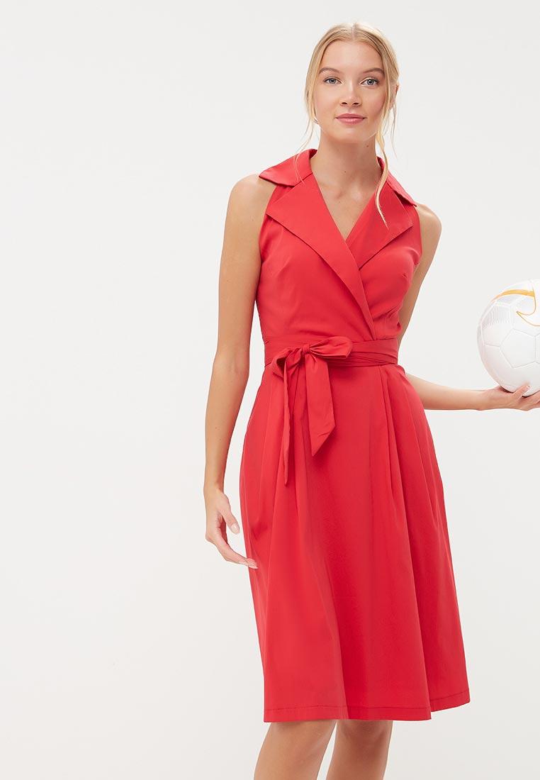 Платье Tutto Bene 7306