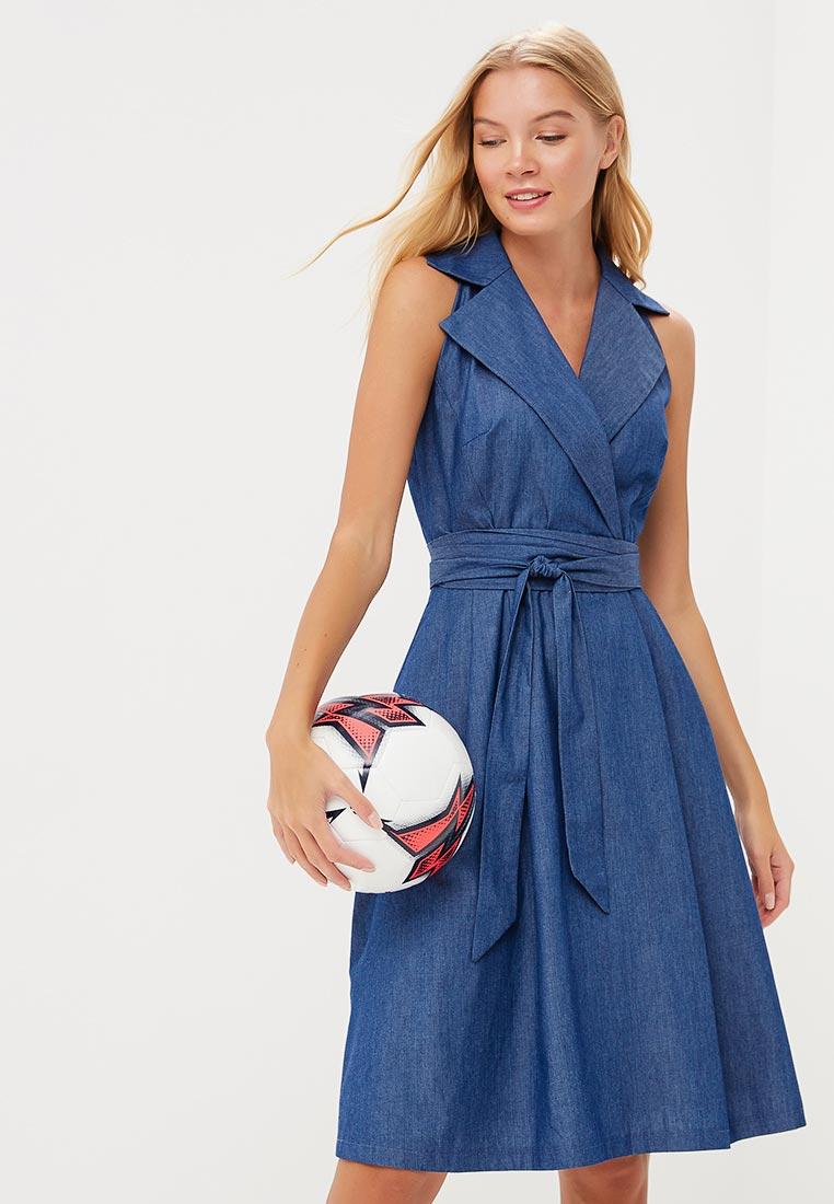 Платье Tutto Bene 7309
