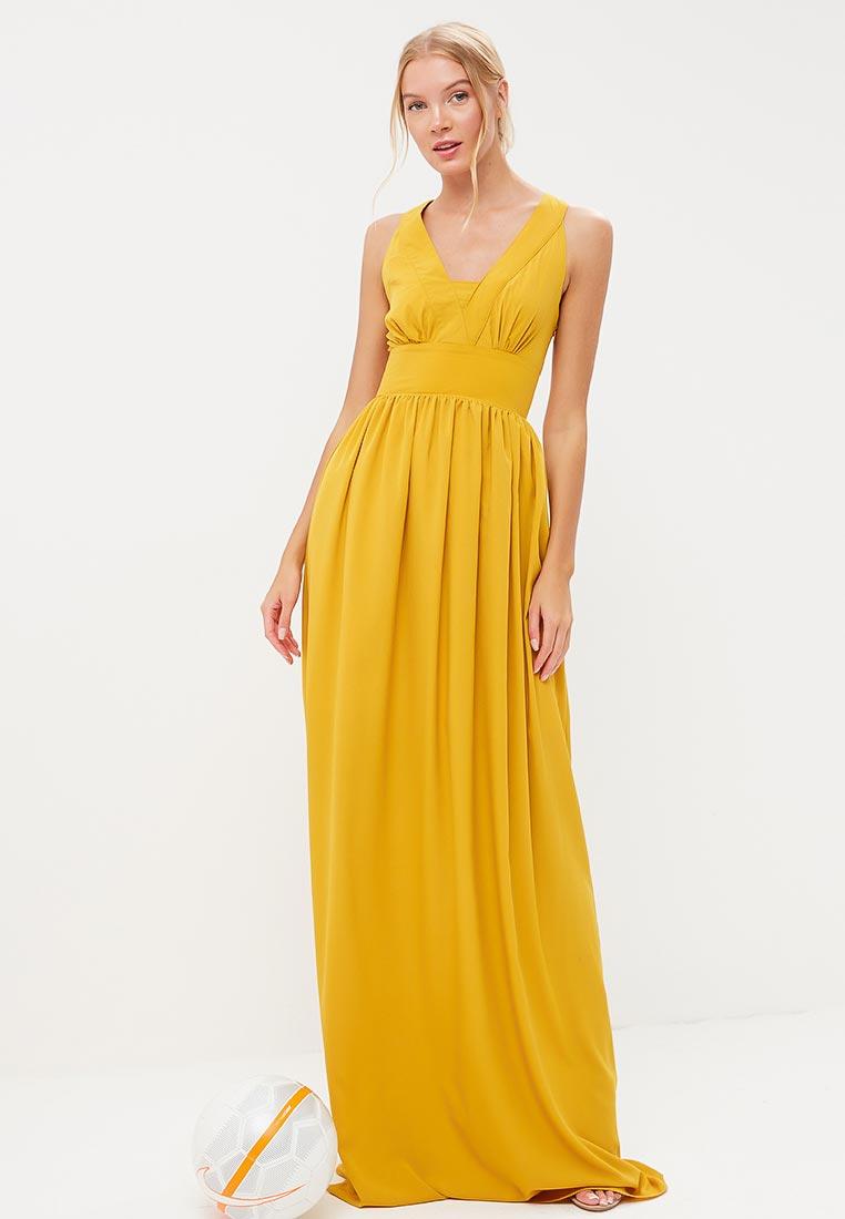 Платье Tutto Bene 7322