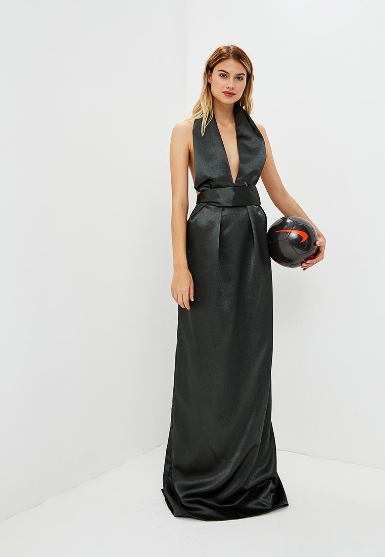 Платье Tutto Bene 7325