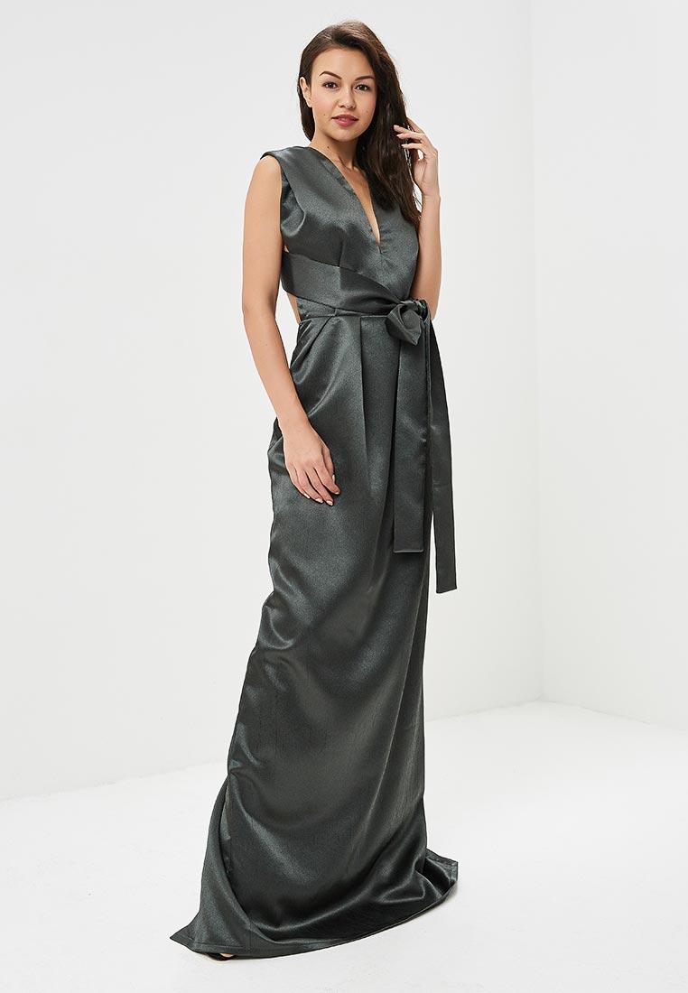 Вечернее / коктейльное платье Tutto Bene (Тутто Бене) 7325