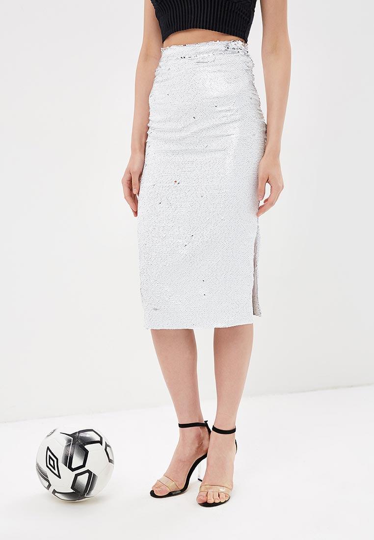 Узкая юбка Tutto Bene (Тутто Бене) 7332