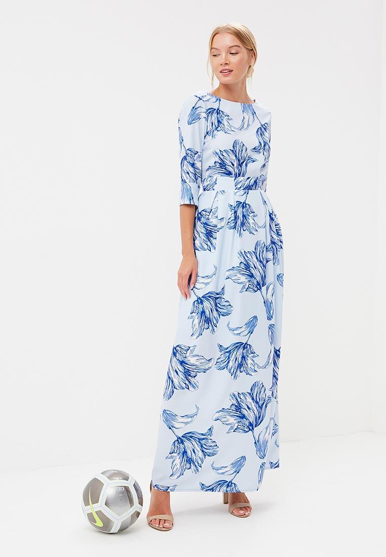 Платье Tutto Bene 7342