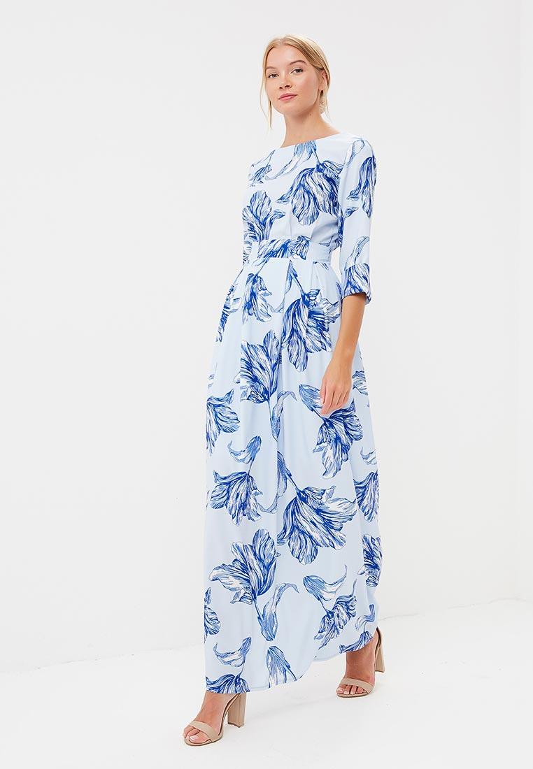 Платье Tutto Bene (Тутто Бене) 7342