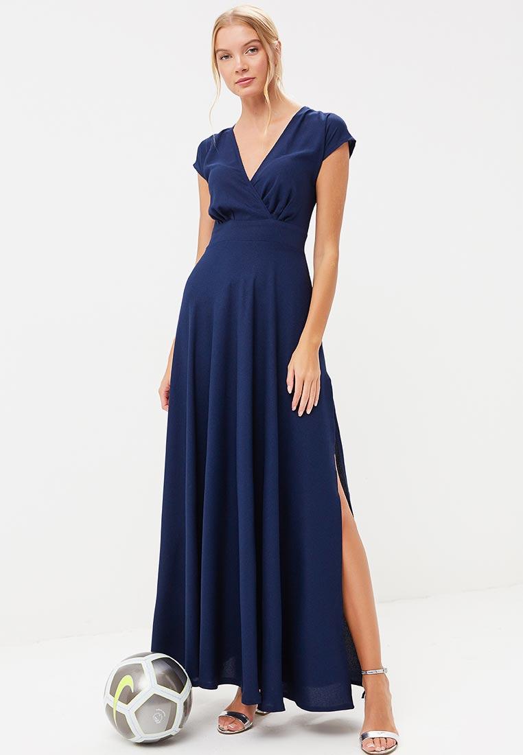 Платье Tutto Bene 7386