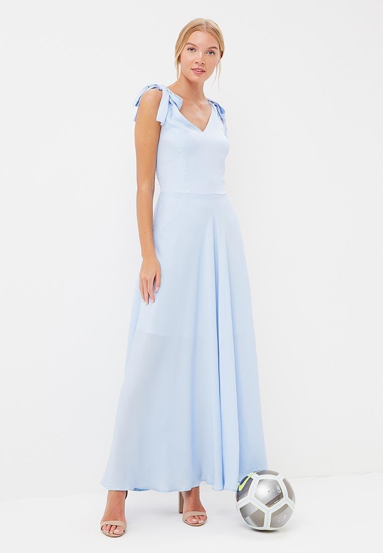 Платье Tutto Bene 7389