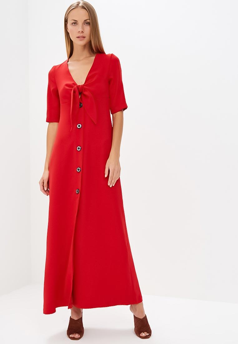 Вечернее / коктейльное платье Tutto Bene 7480