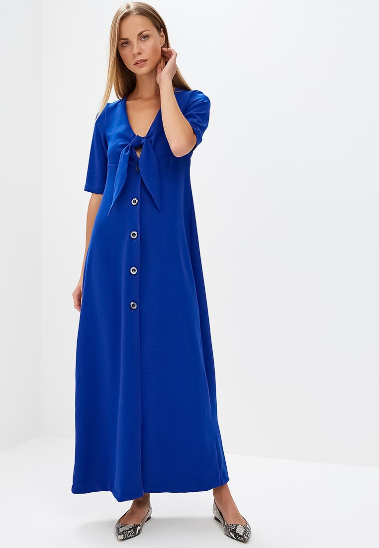 Платье Tutto Bene 7482