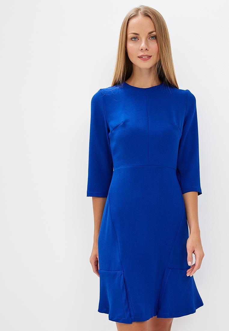 Платье Tutto Bene 7533