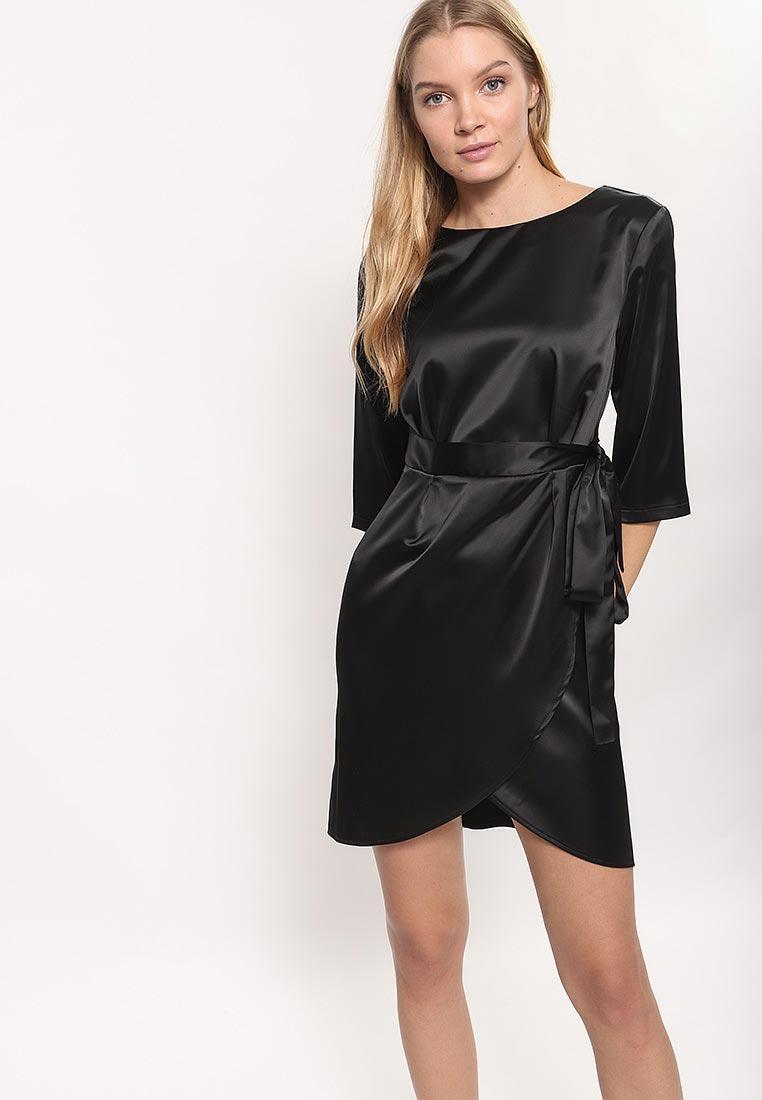 Вечернее / коктейльное платье Tutto Bene (Тутто Бене) 8035