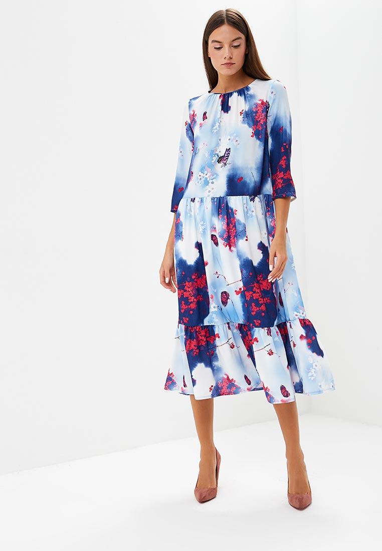 Платье Tutto Bene 7497