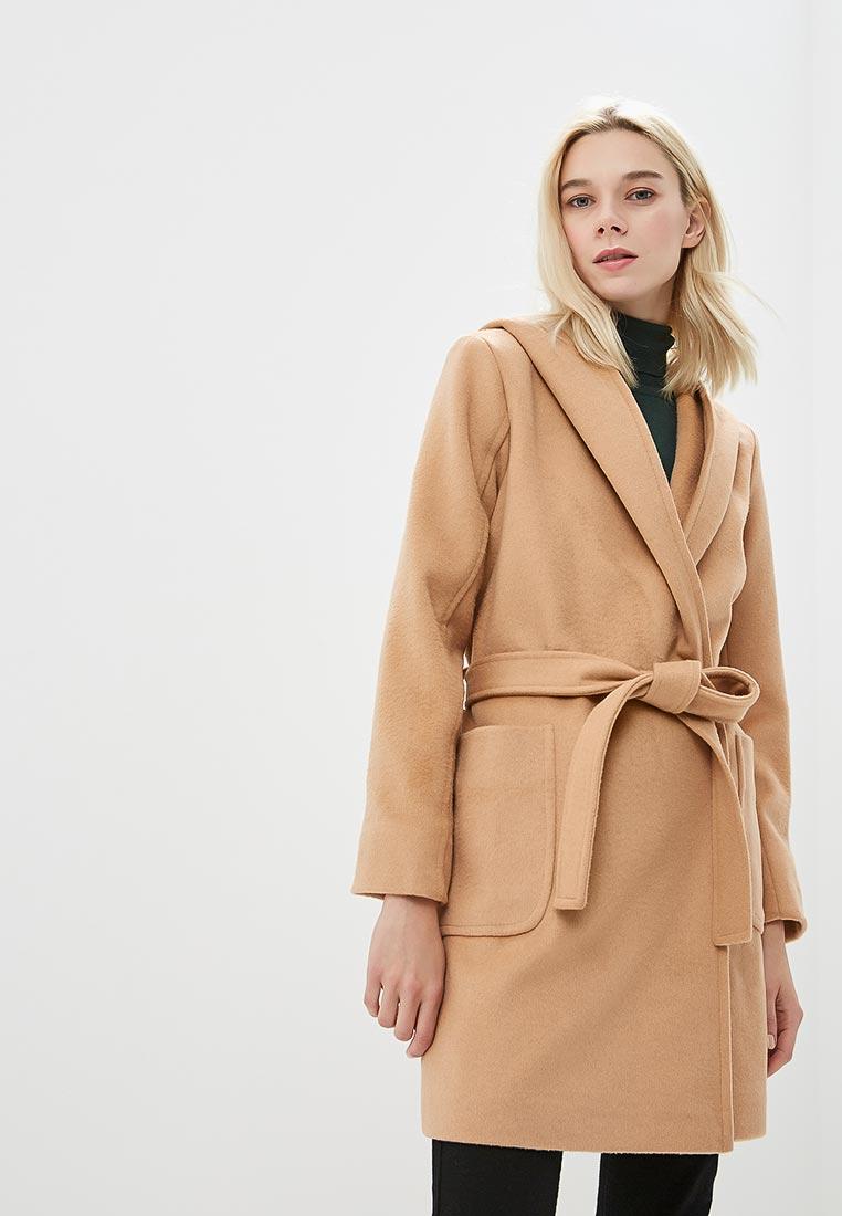 Женские пальто Tutto Bene 7521