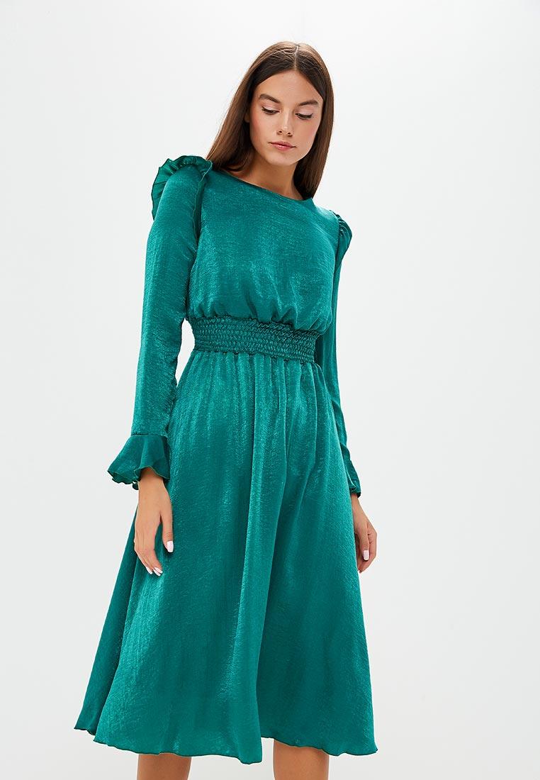 Платье Tutto Bene 7551