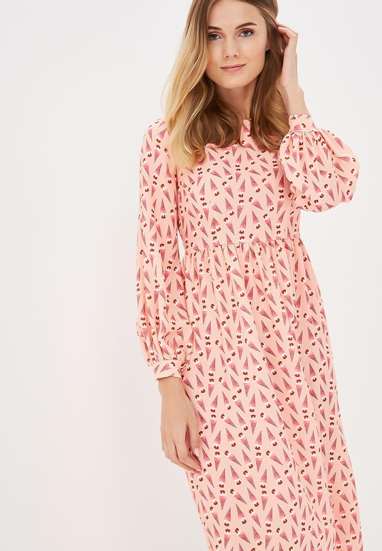 Платье Tutto Bene 7572